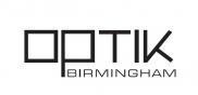 Optik-Logo-Capture-110415